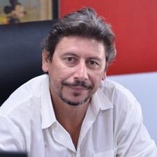 Franck Duversin
